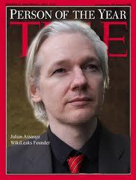 Image result for WIKILEAKS magazine  covers
