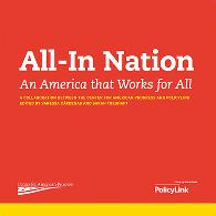All-In Nation: An America That Works for All book as free PDF file