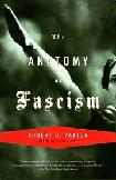 Anatomy of Fascism book by Robert O. Paxton