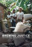Fair Trade Coffee, Sustainability & Survival book by Daniel Jaffee
