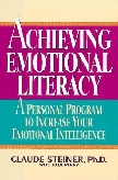 Achieving Emotional Literacy book by Claude Steiner PhD