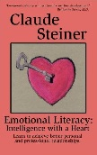Emotional Literacy book by Claude Steiner