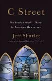 C Street Fundamentalist Threat book by Jeff Sharlet