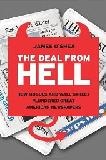 Deal From Hell / Great American Newspapers book by James O'Shea