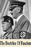 Doctrine of Fascism essay by Benito Mussolini
