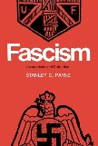 Fascism Comparison & Definition book by Stanley G. Payne