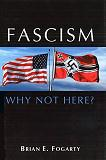 Fascism - Why Not Here? book by Brian Fogarty