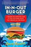In-N-Out Burger Behind-the-Counter Look book by Stacy Perman