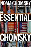 Essential Noam Chomsky book edited by Anthony Arnove