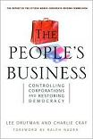 People's Business / Controlling Corporations