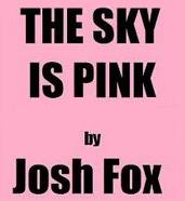 The Sky Is Pink documentary short film by Josh Fox