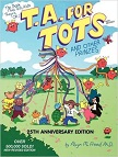 T.A. for Tots book by Alvyn Freed