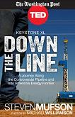Keystone XL Down the Line in Kindle format from