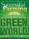 Successful Farming Magazine [] subscription