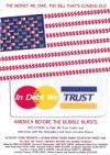 In Debt We Trust documentary feature directed by Danny Schechter
