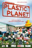 Plastic Planet documentary film by Werner Boote