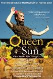 Queen of the Sun / Bees documentary by Taggart Siegel