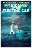 Revenge of the Electric Car docufilm directed by Chris Paine