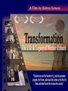 Transformation, Life & Legacy of Werner Erhard documentary