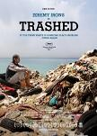 Trashed documentary hosted by Jeremy Irons