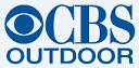 logo of C.B.S. Outdoor