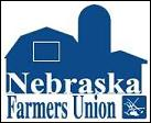 Nebraska Farmers Union [] branch of the National Farmers Union [est. 1902]