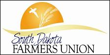 South Dakota Farmers Union [est. 1914] branch of the National Farmers Union [est. 1902]