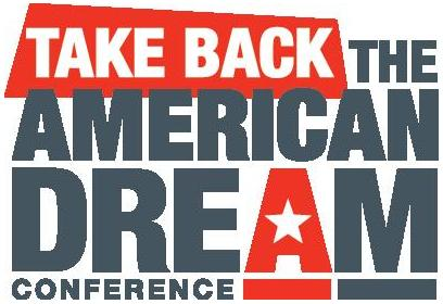 'Take Back The American Dream' Conference [Oct 2011 & June 2012] in Washington, DC
