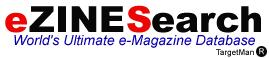 Ezine Search