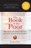 The Book of The Poor by Kenan Heise