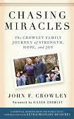 Chasing Miracles book John & Aileen Crowley