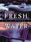 Fresh Water book by E.C. Pielou