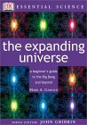 Essential Science / Expanding Universe