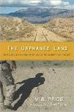 Orphaned Land / New Mexico's Environment book by V.B. Price & Nell Farrell