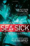 Sea Sick Global Ocean Crisis book by Alanna Mitchell
