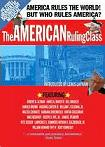 The American Ruling Class documentary feature written by Lewis H. Lapham