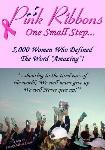Pink Ribbons, One Small Step documentary video