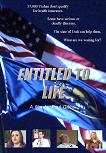 'Entitled To Life' documentary