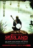 GasLand Part II documentary about fracking