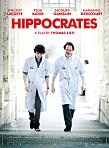 'Hippocrates / Diary of A French Doctor' movie