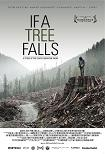 If A Tree Falls documentary by Marshall Curry
