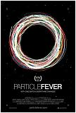 Particle Fever docufilm about C.E.R.N. scientists
