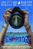 The Anthropologist climate docufilm