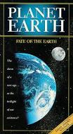 Planet Earth 1986 TV series from Canada