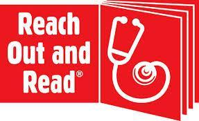 Reach Out and Read® program [est. 1989]