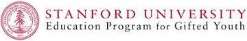 Stanford University Education Program for Gifted Youth